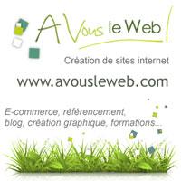 création site internet Rennes