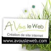 avousleweb-180