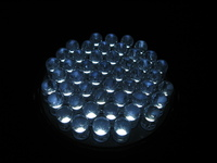 led-light-bulb-close-up-4-1417664