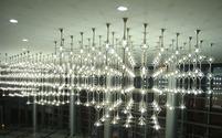 lighting-1171306