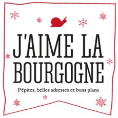 jaimelabourgogne