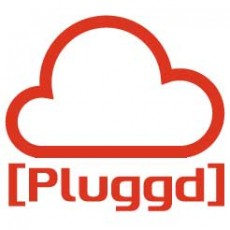 pluggd-geek-application