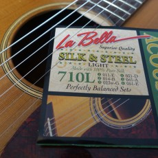 silk-steel-corde-folk_1