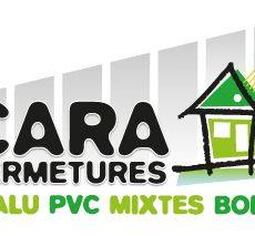 logo-cara-fermetures-fenetres-porte-menuiserie-rennes.jpg