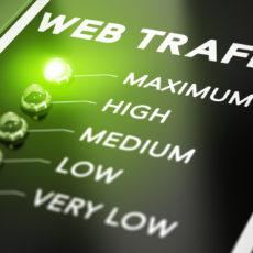 trafic-internet.jpg